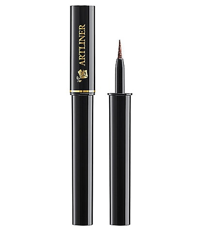Lancome Artliner Precision Point Eyeliner