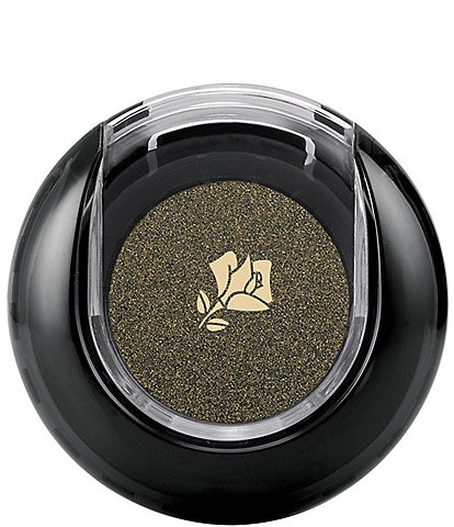 Lancome Color Design Sensational Effects Eye Shadow Smooth Hold