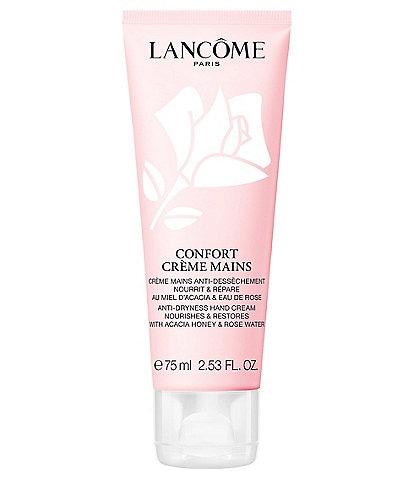 Lancome Confort Hand Cream