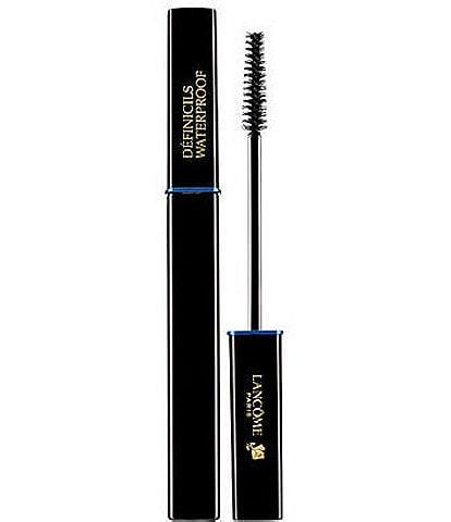 Lancome Definicils Waterproof High Definition Mascara