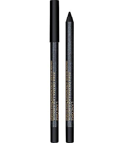 Lancome Drama Liqui-Pencil Waterproof Eyeliner