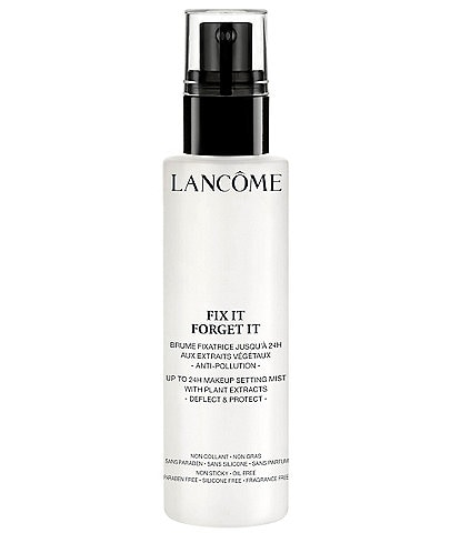 Lancome Fix It Forget It Setting Spray