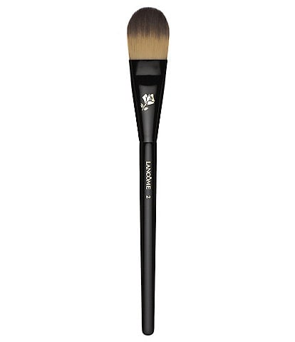 Lancome Foundation Brush #2