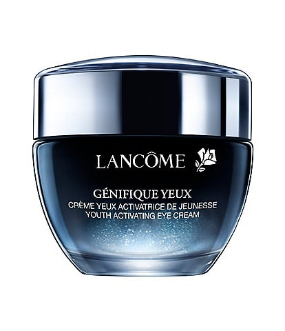 Lancome Genifique Yeux Youth Activating Eye Concentrate