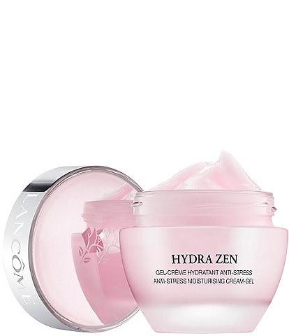 Lancome Hydra Zen Gel Cream