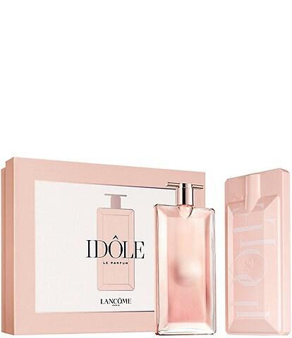 Lancome IDOLE Limited-Edition Gift Set