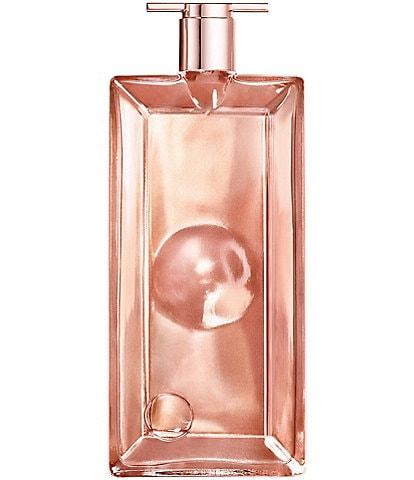 Lancome Idole L'Intense Eau de Parfum