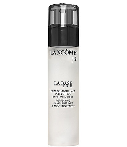 Lancome La Base Pro Perfecting Makeup Primer Smoothing Effect