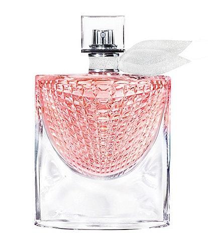 Lancome La vie est belle LEclat Eau de Parfum