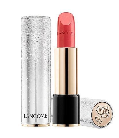 Lancome L'Absolu Rouge Holiday Edition