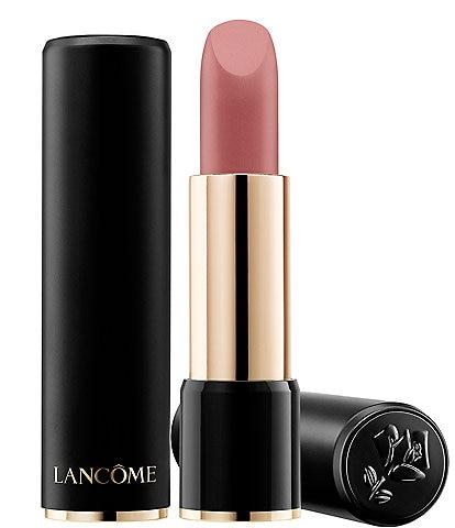 Lancome L'Absolue Rouge Drama Matte Lipstick