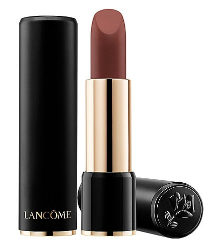 Lancome L'Absolue Rouge Drama Matte Lipstick