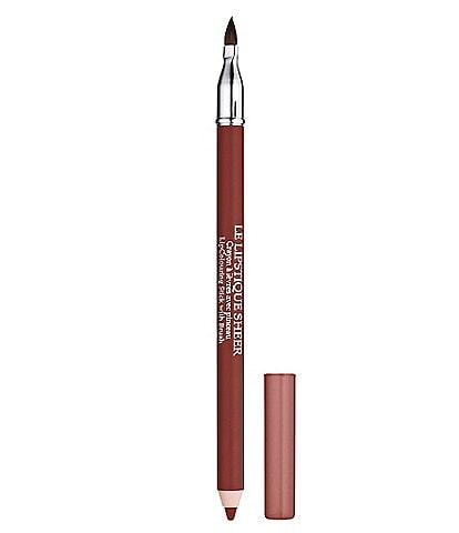 Lancome Le Lipstique Lip Colouring Stick with Brush