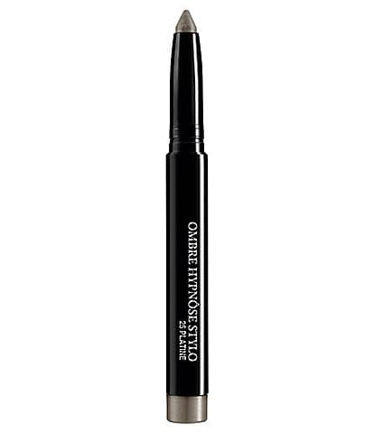 Lancome Ombre Hypnose Stylo Matte Metallic Shadow Stick