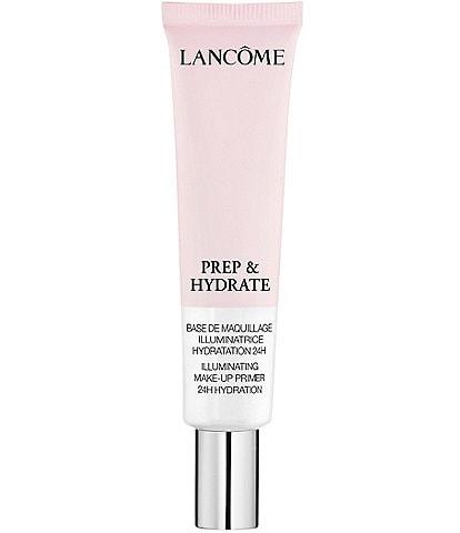 Lancome Prep & Hydrate Face Primer