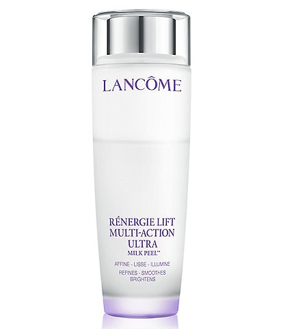 Lancome Renergie Lift Multi-Action Ultra Milk Peel