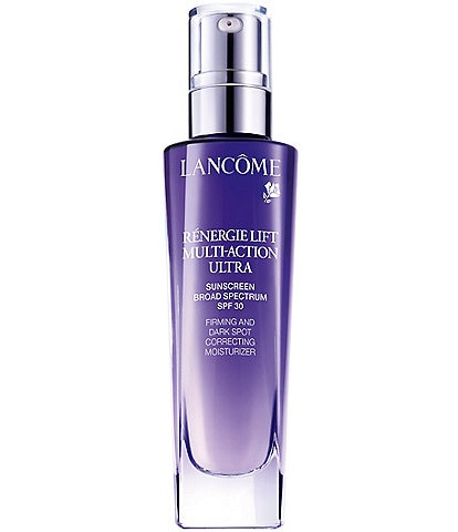 Lancome Rnergie Lift Multi-Action Ultra Firming and Dark Spot Correcting Moisturizer