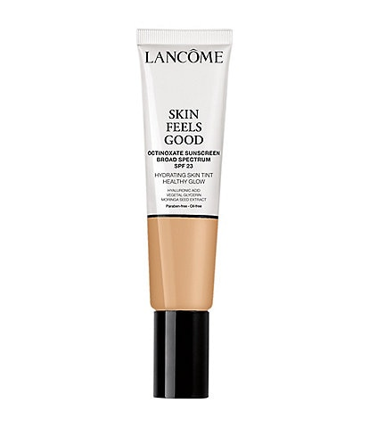 Lancome Skin Feels Good Healthy Glow Skin Tint