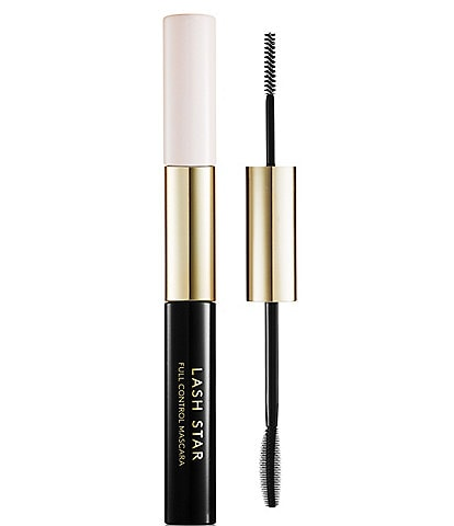Lash Star Full Control Mascara