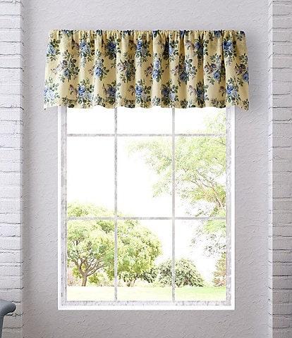 Laura Ashley Linley Window Valance