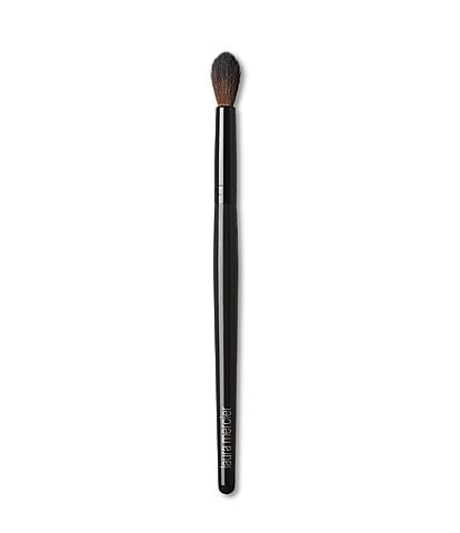 laura mercier Finishing Pony Tail Brush