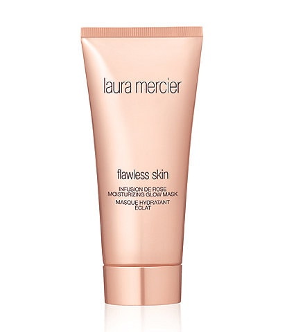 laura mercier Infusion de Rose Moisturizing Glow Treatment Mask