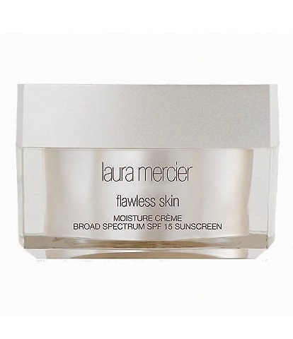 laura mercier Moisture Crme Broad Spectrum SPF 15 Sunscreen - Normal/Combination
