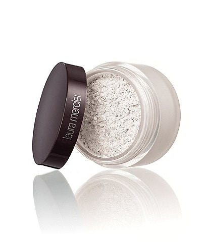 laura mercier Secret Brightening Powder for Under Eyes