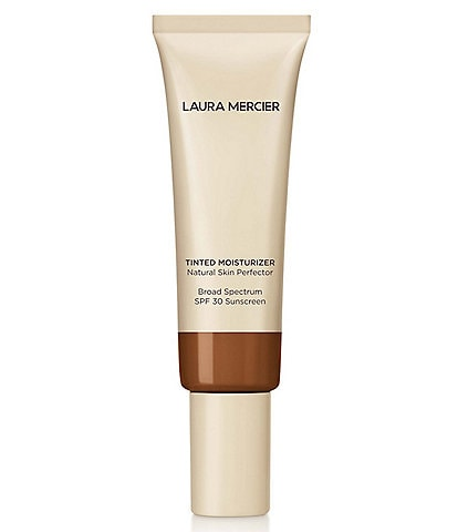 laura mercier Tinted Moisturizer Natural Skin Perfector SPF 30