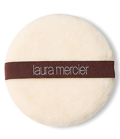 laura mercier Velour Loose Powder Puff