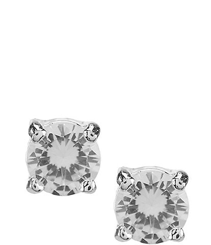 Lauren Ralph Lauren Cubic Zirconia Earrings