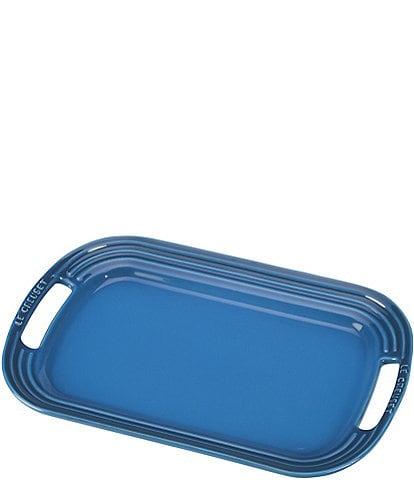 Le Creuset Large Serving Platter