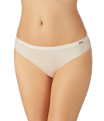 Le Mystere Infinite Comfort Bikini Panty
