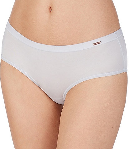 Le Mystere Infinite Comfort Brief Panty