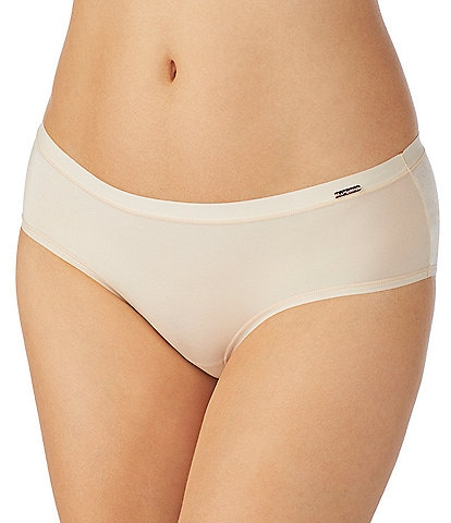 Le Mystere Infinite Comforter Hipster Panty