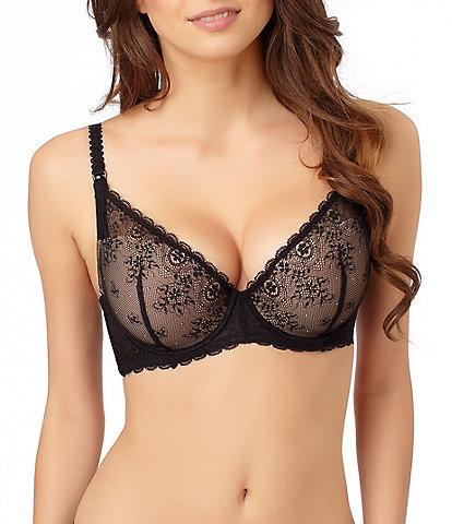 Le Mystere Sexy Mama Nursing Bra