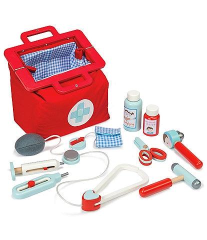 Le Toy Van Honeybake Doctor's Set