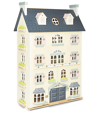 Le Toy Van Honeybake Palace Doll House