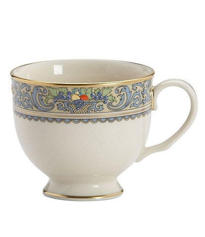 Lenox Autumn Cup