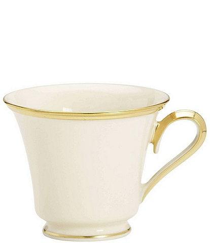 Lenox Eternal Ivory Cup