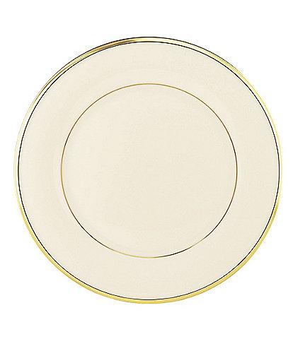 Lenox Eternal Ivory Dinner Plate