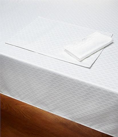 Lenox Olivia Table Linens