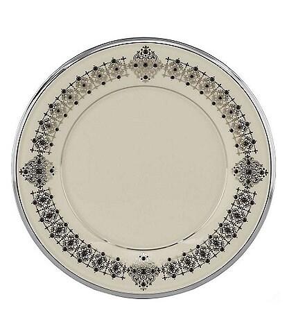 Lenox Solitaire Accent Salad Plate