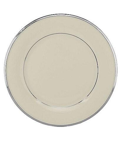Lenox Solitaire Dinner Plate