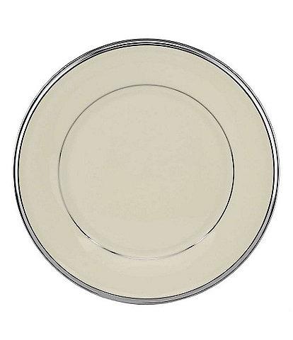 Lenox Solitaire Salad Plate