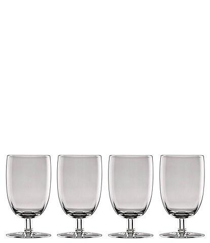 Lenox Valencia 4-Piece All Purpose Glass Set