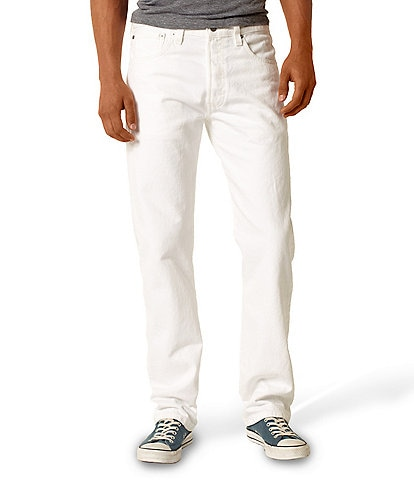 Levi's® 501 Original Fit Jeans