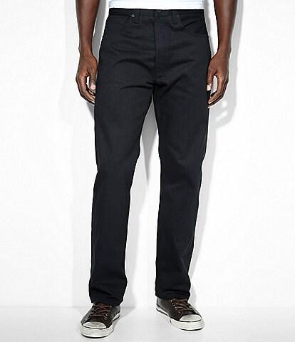 Levi's® 501 Original Shrink-to-Fit Jeans