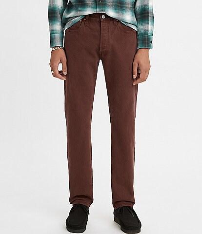 Levi's® 501® Stretch Original Fit Jeans