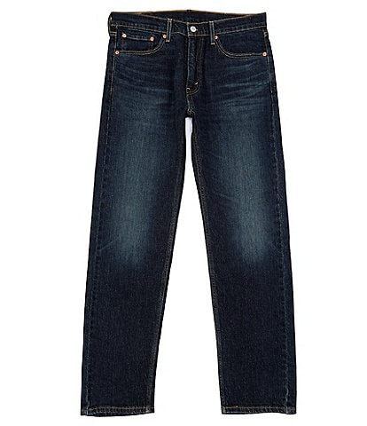 Levi's® 505™ Overdyed Regular-Fit Jeans
